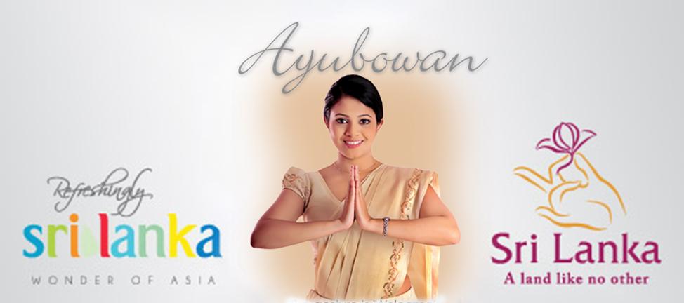 ayubowan-sri-lanka