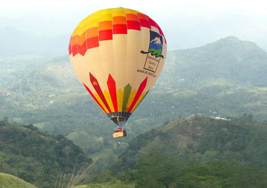 hot-air-balloon-Dambulla